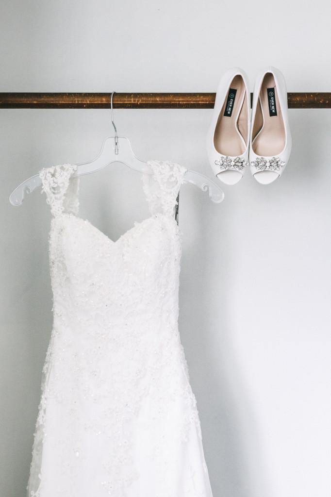 Rae-lynn&Ian-wedding-teaser-SD-0011