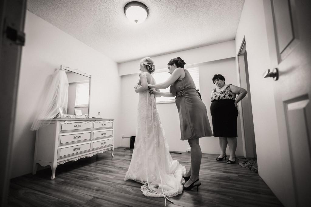 Rae-lynn&Ian-wedding-teaser-SD-0020
