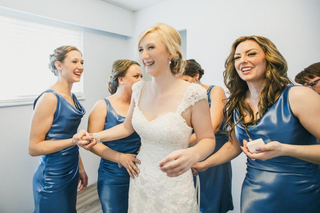 Rae-lynn&Ian-wedding-teaser-SD-0023