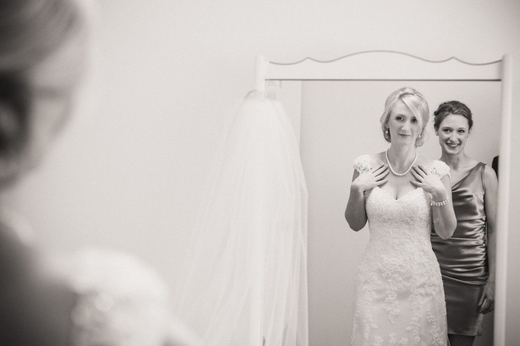 Rae-lynn&Ian-wedding-teaser-SD-0025