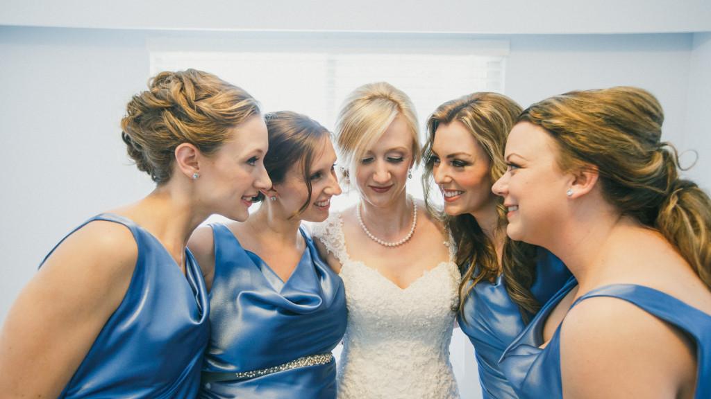 Rae-lynn&Ian-wedding-teaser-SD-0028
