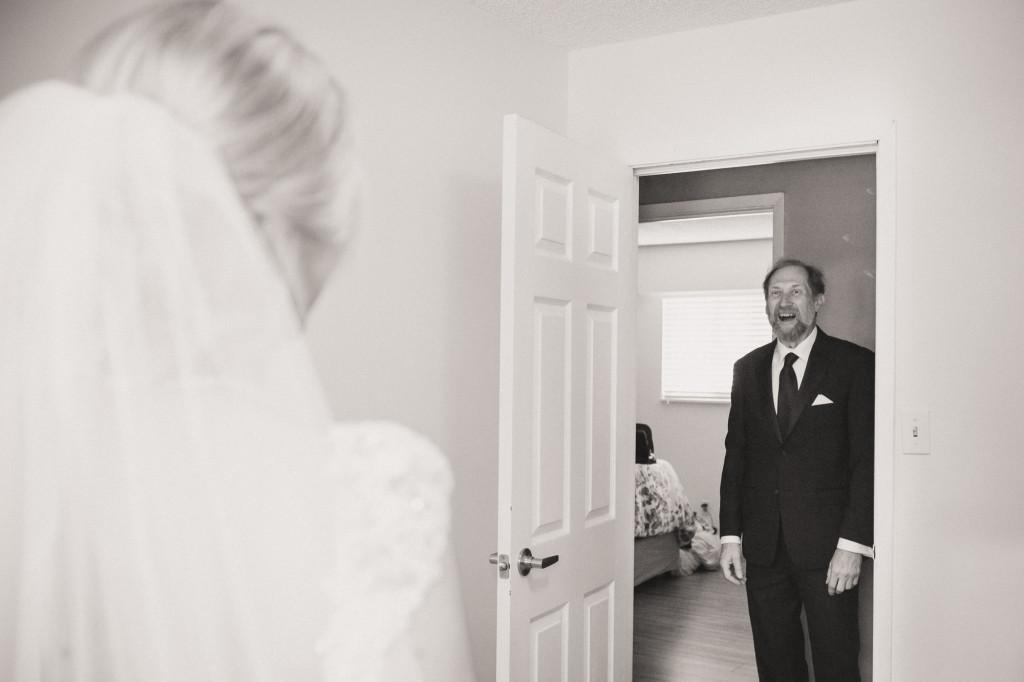 Rae-lynn&Ian-wedding-teaser-SD-0029