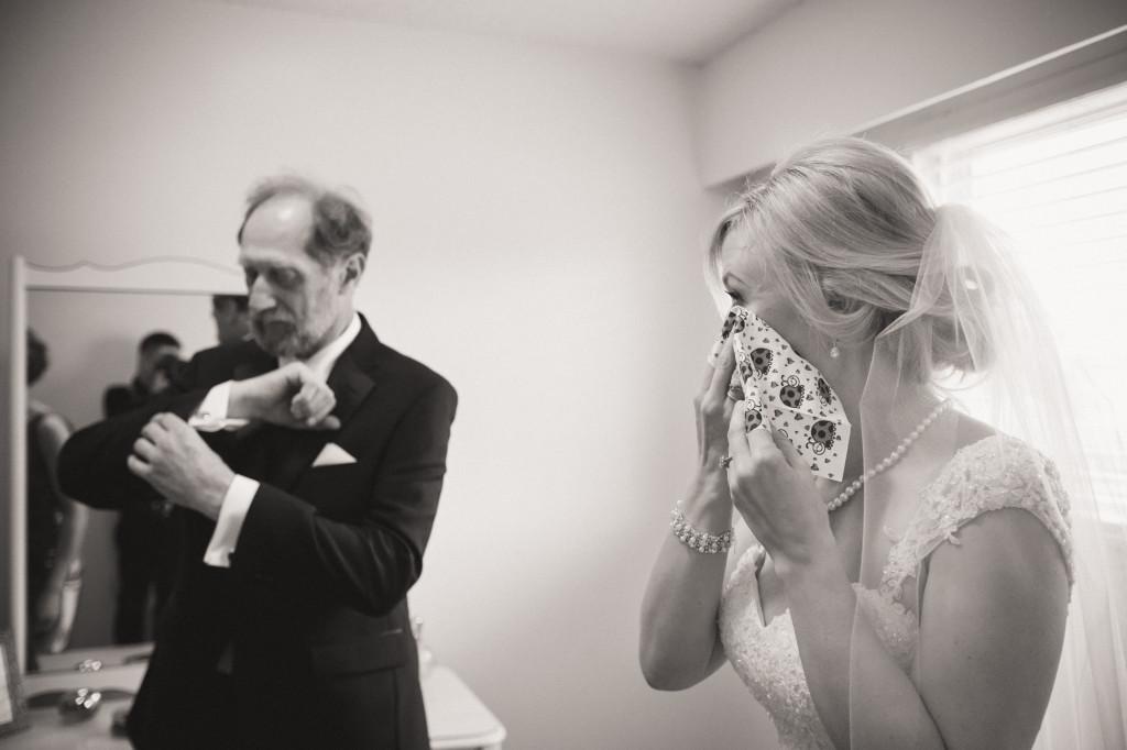 Rae-lynn&Ian-wedding-teaser-SD-0030