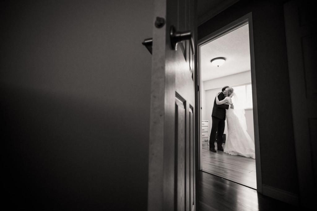 Rae-lynn&Ian-wedding-teaser-SD-0032