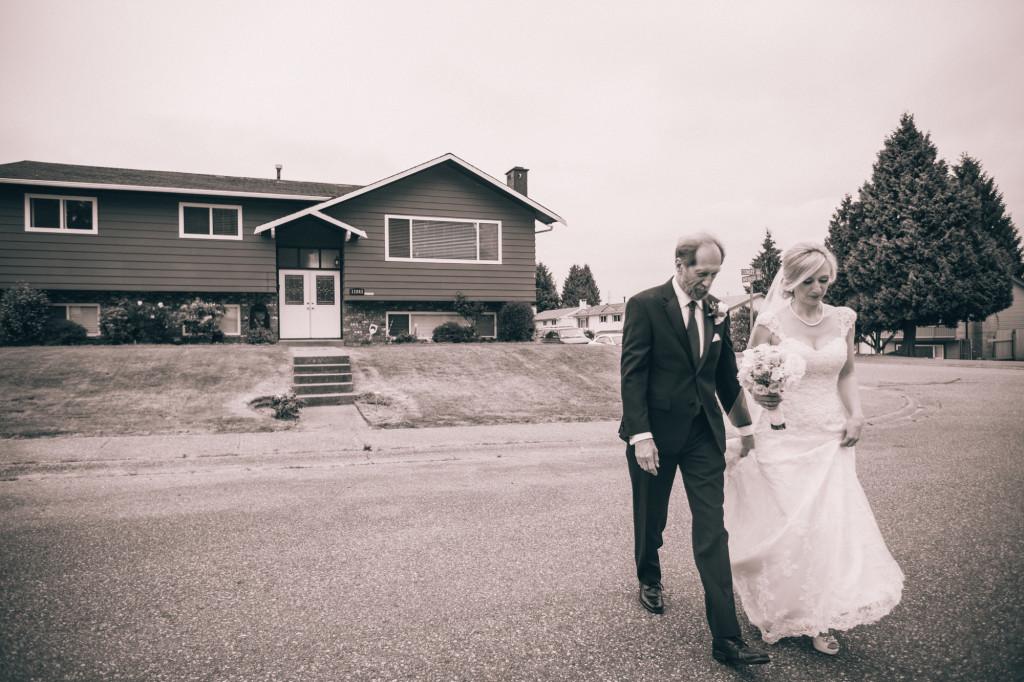 Rae-lynn&Ian-wedding-teaser-SD-0035