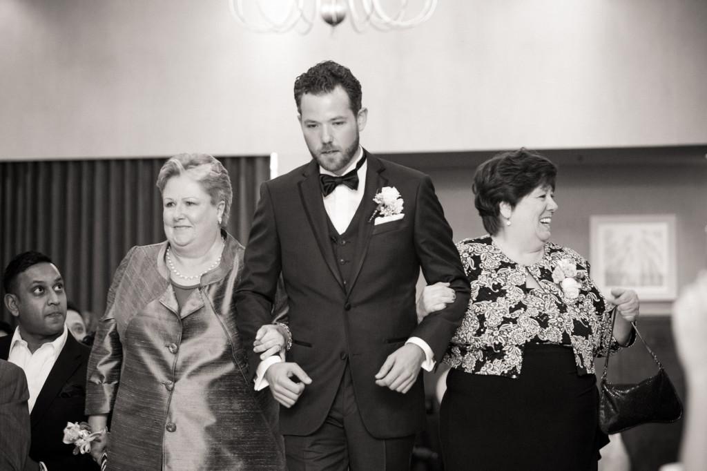 Rae-lynn&Ian-wedding-teaser-SD-0037