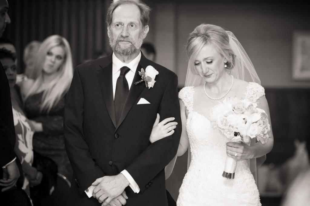 Rae-lynn&Ian-wedding-teaser-SD-0038