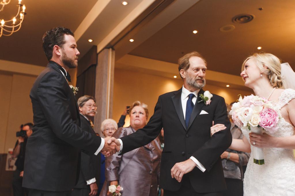 Rae-lynn&Ian-wedding-teaser-SD-0039
