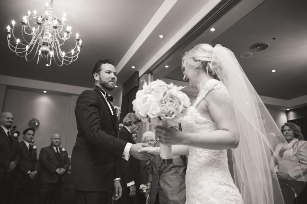 Rae-lynn&Ian-wedding-teaser-SD-0040