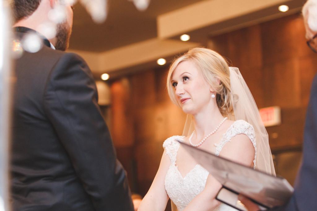 Rae-lynn&Ian-wedding-teaser-SD-0041
