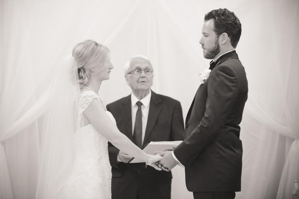 Rae-lynn&Ian-wedding-teaser-SD-0043