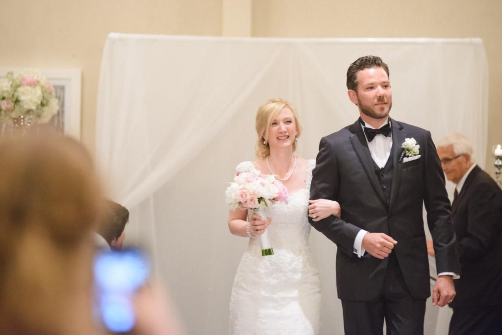 Rae-lynn&Ian-wedding-teaser-SD-0051