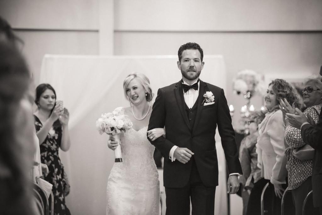 Rae-lynn&Ian-wedding-teaser-SD-0053