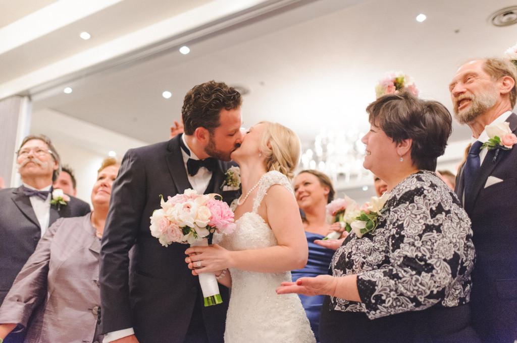 Rae-lynn&Ian-wedding-teaser-SD-0055