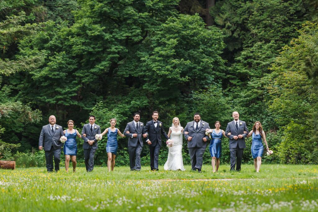 Rae-lynn&Ian-wedding-teaser-SD-0059
