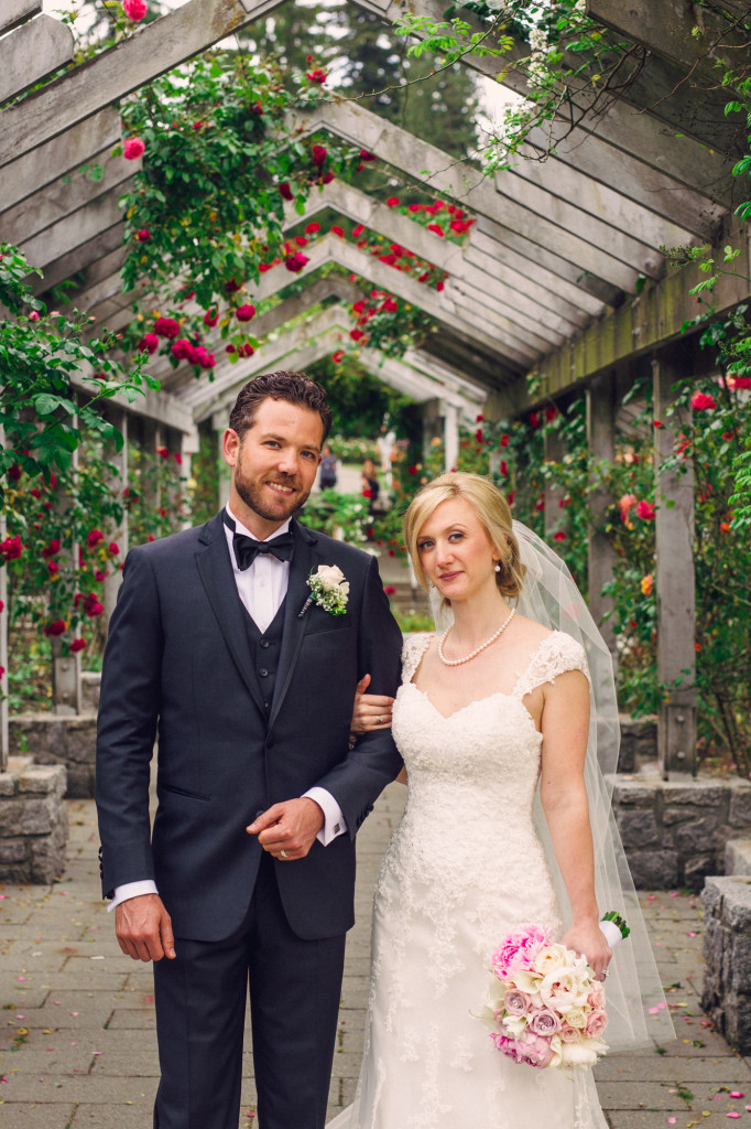 Rae-lynn&Ian-wedding-teaser-SD-0063