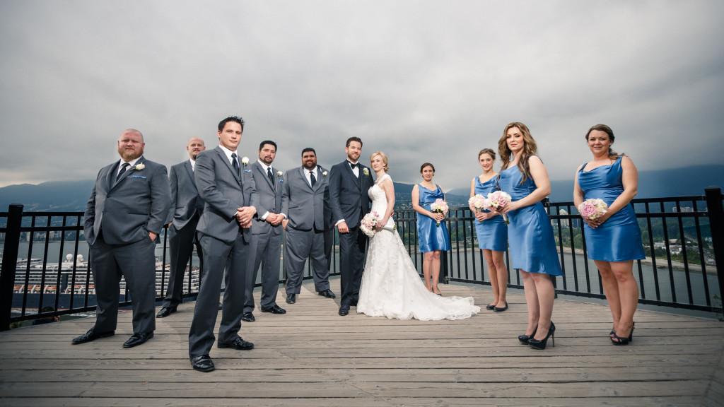 Rae-lynn&Ian-wedding-teaser-SD-0064
