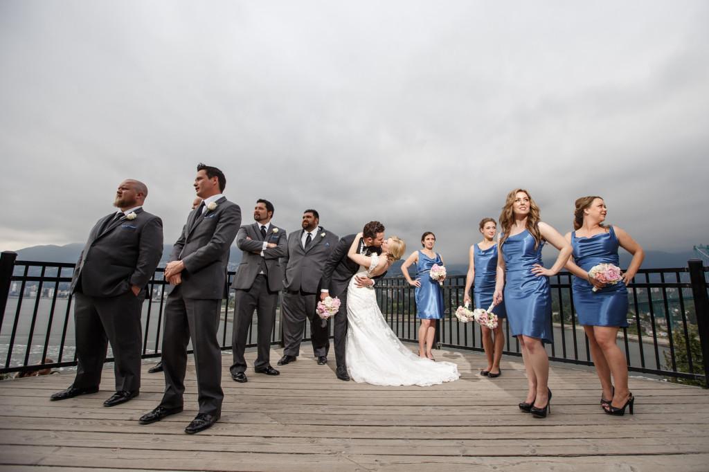 Rae-lynn&Ian-wedding-teaser-SD-0065