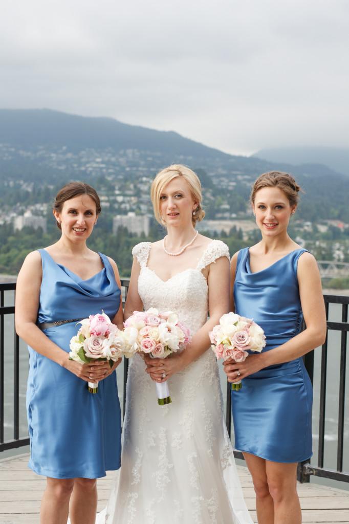 Rae-lynn&Ian-wedding-teaser-SD-0066