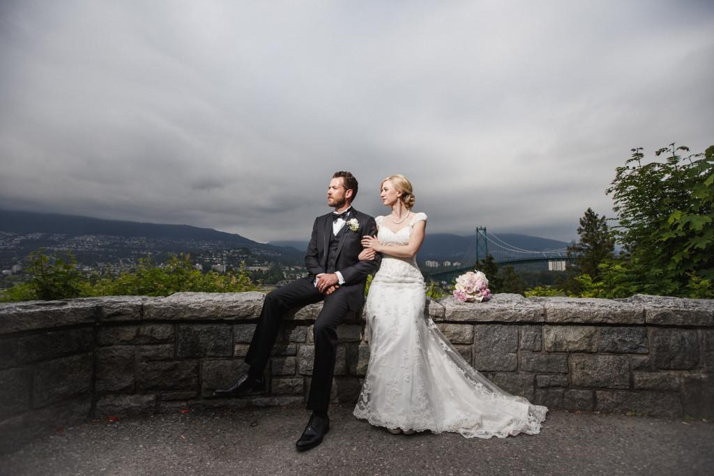 Rae-lynn&Ian-wedding-teaser-SD-0068
