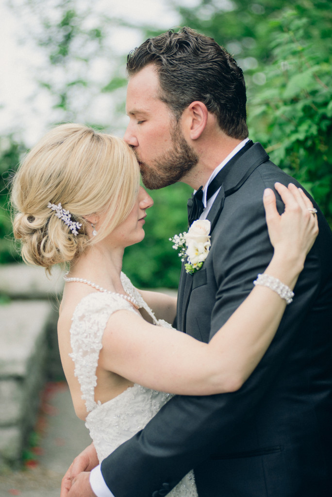 Rae-lynn&Ian-wedding-teaser-SD-0069