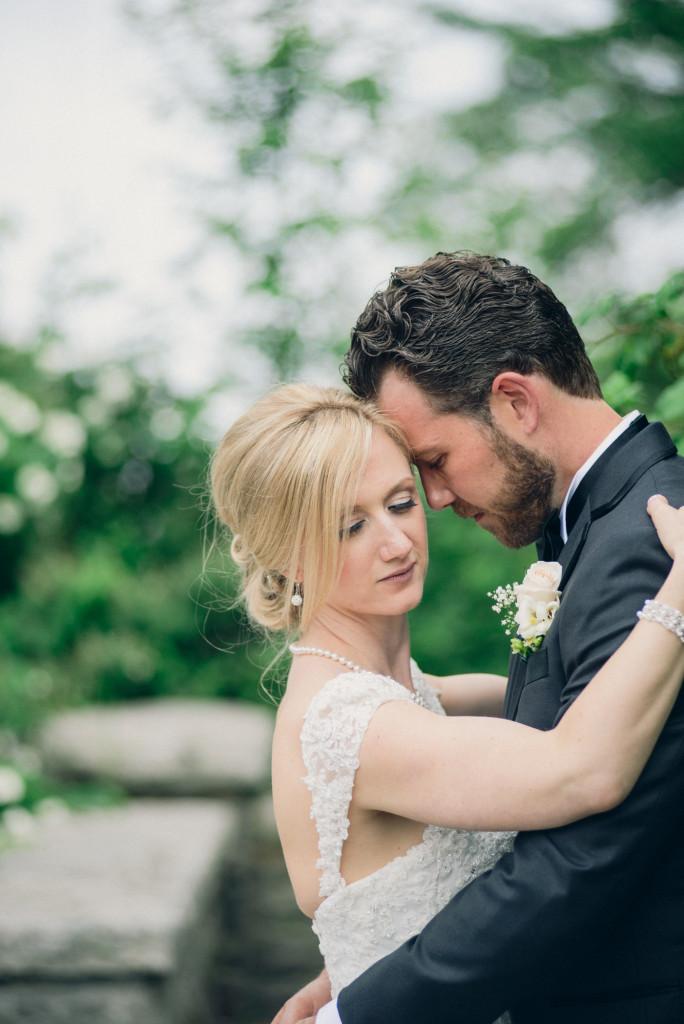 Rae-lynn&Ian-wedding-teaser-SD-0071