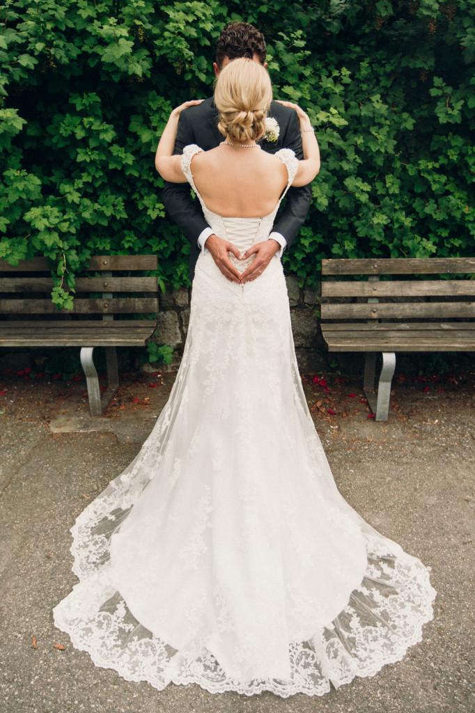 Rae-lynn&Ian-wedding-teaser-SD-0072