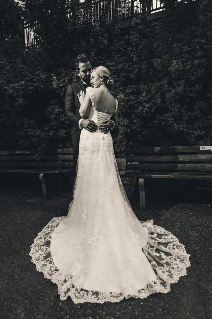 Rae-lynn&Ian-wedding-teaser-SD-0073