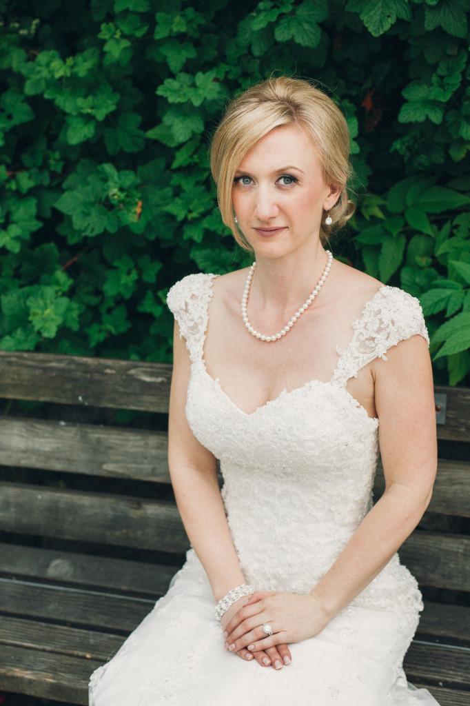 Rae-lynn&Ian-wedding-teaser-SD-0075