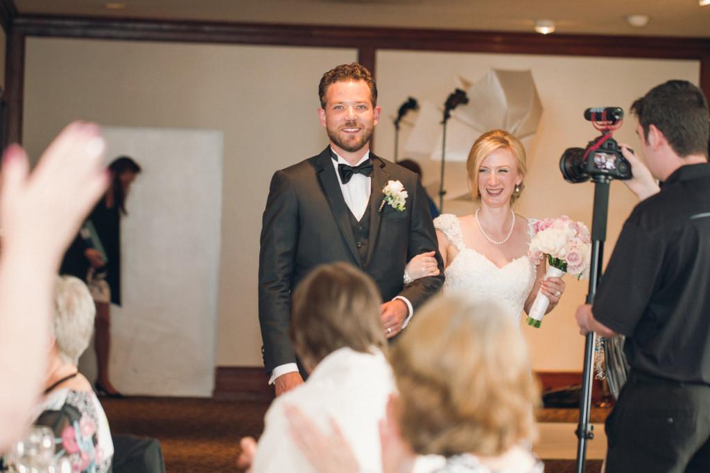 Rae-lynn&Ian-wedding-teaser-SD-0078