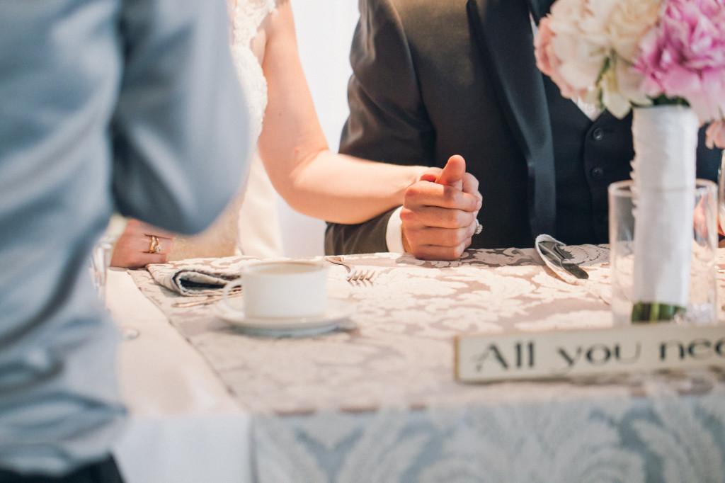 Rae-lynn&Ian-wedding-teaser-SD-0081