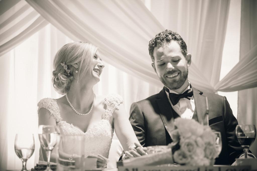Rae-lynn&Ian-wedding-teaser-SD-0082