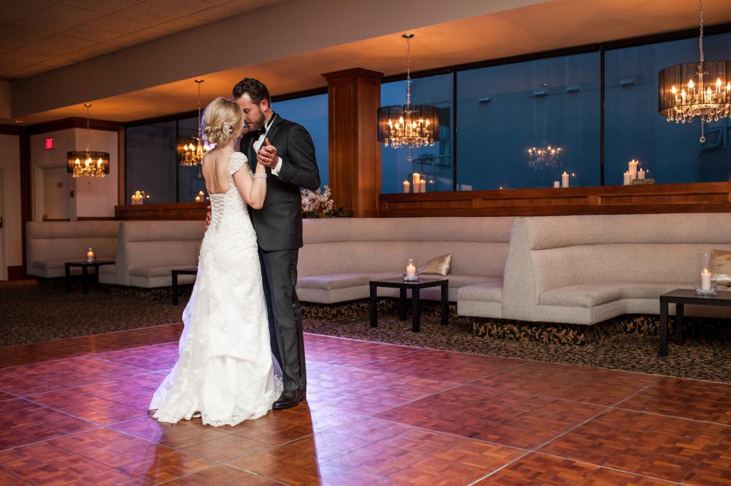 Rae-lynn&Ian-wedding-teaser-SD-0088