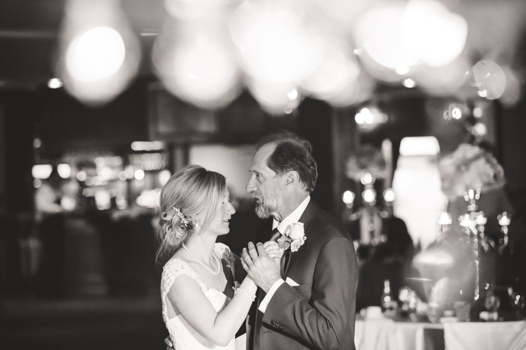 Rae-lynn&Ian-wedding-teaser-SD-0089
