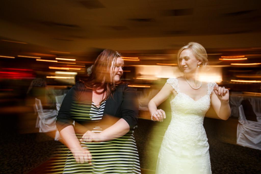 Rae-lynn&Ian-wedding-teaser-SD-0099