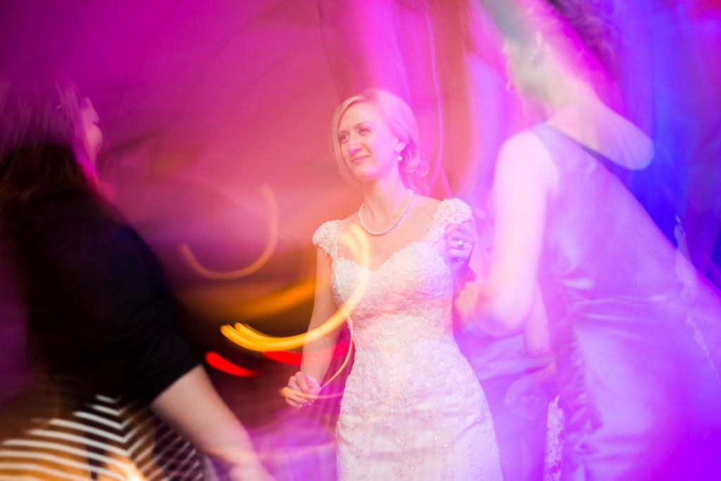 Rae-lynn&Ian-wedding-teaser-SD-0100