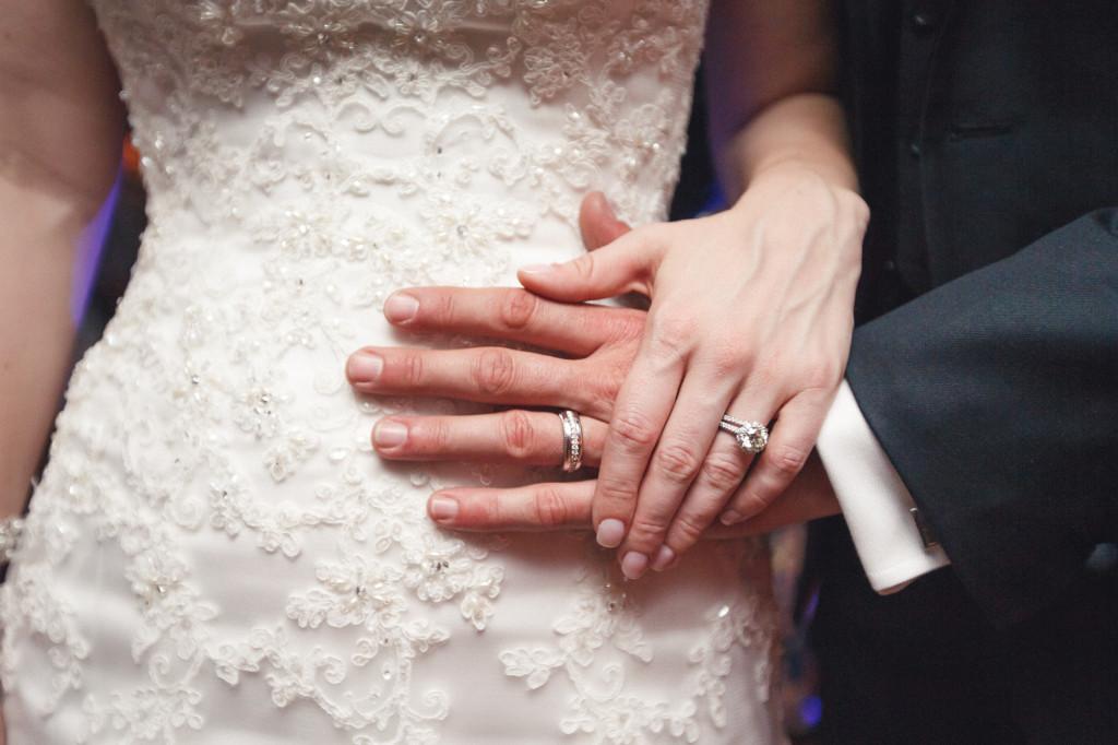 Rae-lynn&Ian-wedding-teaser-SD-0102