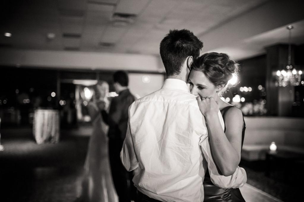 Rae-lynn&Ian-wedding-teaser-SD-0110
