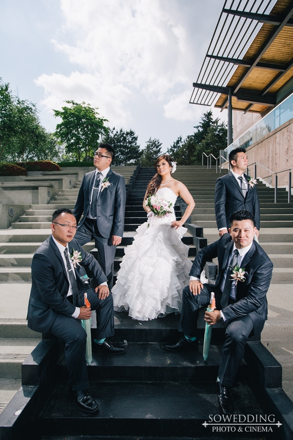 SD-Bonnie&DeWeddingDayHighlights-0047