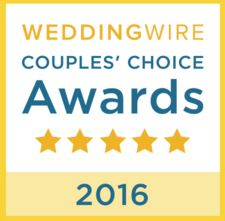WEDDINGWIRE-1