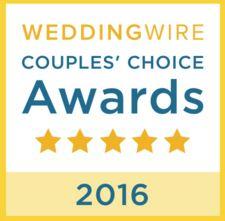 WEDDINGWIRE-1