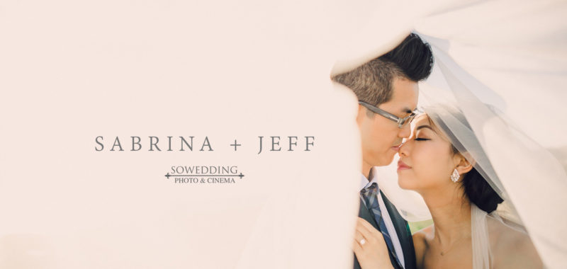 VANCOUVER PRE-WEDDING PHOTOSHOOT | SABRINA AND JEFF | BURNABY MUSEUM and IONA BEACH, VANCOUVER