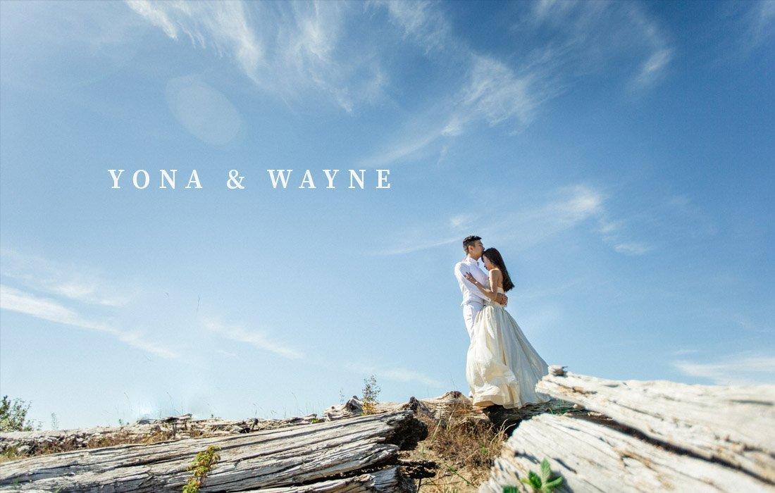 Vancouver Wedding Photographer And Videography Sowedding 187 An International Award Winning