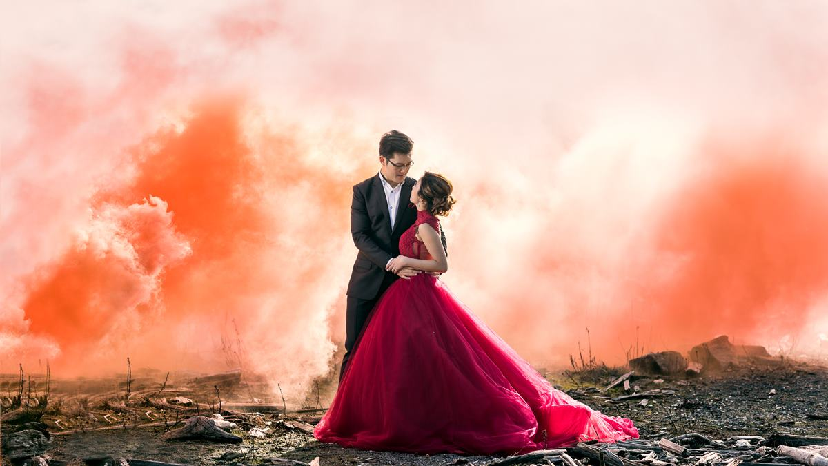 Vancouver Wedding Photographer And Videography Sowedding 187 An International Award Winning