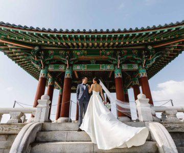 VANCOUVER WEDDING PHOTOGRAPHY and Videography | Karen and Eric | Portofino Hotel and Marina, Redondo Beach, LA